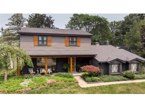 Property for sale at 1400 PALMER ST, Plymouth,  Michigan 48170