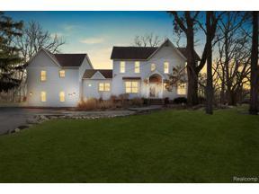 Property for sale at 26002 FARMINGTON RD, Farmington Hills,  Michigan 48334