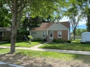 Property for sale at 8004 NIGHTINGALE ST, Dearborn Heights,  Michigan 48127