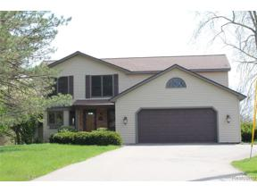 Property for sale at 1011 WOODRUFF LAKE DR, Highland Twp,  Michigan 48357
