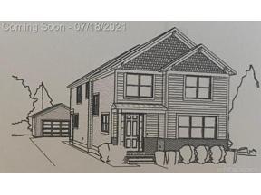 Property for sale at 1825 HAYNES, Birmingham,  Michigan 48009