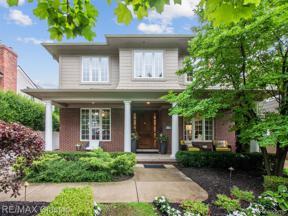 Property for sale at 1379 PIERCE ST, Birmingham,  Michigan 48009