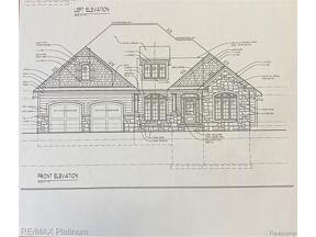Property for sale at 3397 Silver Lake Road, Fenton,  Michigan 48430