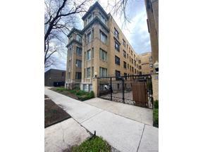 Property for sale at 120 SEWARD ST # 33/307, Detroit,  Michigan 48202