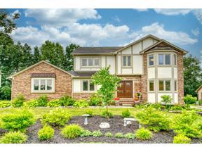 Property for sale at 41433 FAWN TRL, Novi,  Michigan 48375