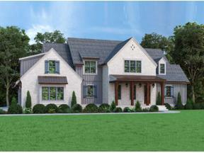 Property for sale at 12210 BOLDREY 35, Fenton Twp,  Michigan 48430
