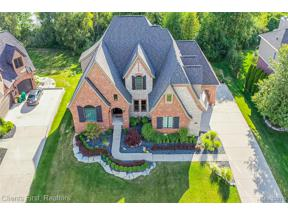 Property for sale at 46195 White Pines DR, Novi,  Michigan 48374