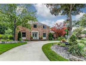 Property for sale at 35588 Veri CRT, Livonia,  Michigan 48152