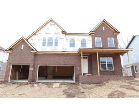 Property for sale at 43695 BOLINGBROOKE LN, Novi,  Michigan 48377
