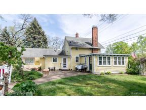 Property for sale at 48120 8 MILE RD, Novi,  Michigan 48167