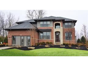 Property for sale at 43450 Bolingbrooke LN, Novi,  Michigan 48377