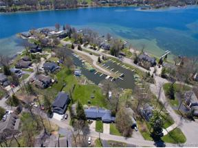 Property for sale at 5563 PARK DR, Orchard Lake Village,  Michigan 48324