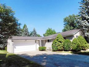 Property for sale at 576 ANITA, Grosse Pointe Woods,  Michigan 48236