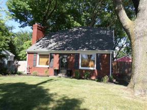 Property for sale at 30040 SCHOENHERR, Warren,  Michigan 48088