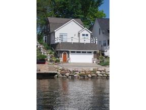 Property for sale at 600 LONGPOINTE DR, Lake Orion Vlg,  Michigan 48362