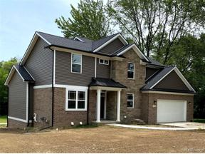 Property for sale at 17310 WAYNE, Livonia,  Michigan 48152