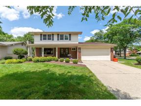 Property for sale at 38484 LANCASTER ST, Livonia,  Michigan 48154