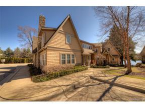 Property for sale at 468 pondview lane LN, Milford Vlg,  Michigan 48381