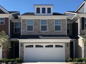 Property for sale at 22519 Osprey DR 3 3, Novi,  Michigan 48375