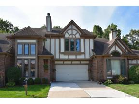 Property for sale at 26717 ANN ARBOR TRL 11 11, Dearborn Heights,  Michigan 48127