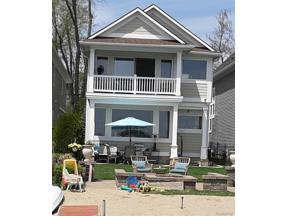 Property for sale at 2011 W LAKE DR, Novi,  Michigan 48377