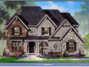 Property for sale at 37100 White Tail CRT, Farmington Hills,  Michigan 48335