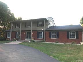Property for sale at 48700 W 10 Mile RD W, Novi,  Michigan 48374