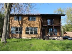 Property for sale at 5039 ELIZABETH LAKE RD, Waterford Twp,  Michigan 48327