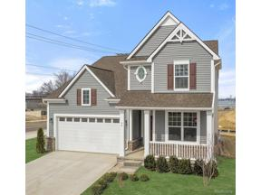 Property for sale at 107 Linhart ST, Novi,  Michigan 48377