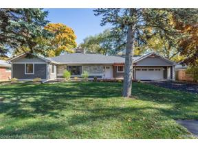 Property for sale at 590 N SHELDON RD, Plymouth,  Michigan 4