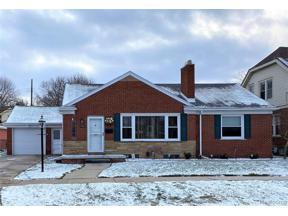 Property for sale at 14881 CLEVELAND AVE, Allen Park,  Michigan 4