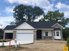 Property for sale at 987 Preserve Lane, White Lake Twp,  Michigan 48386