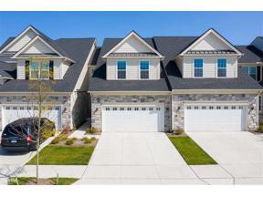 Property for sale at 23786 SEMINOLE TRL, Novi,  Michigan 48375