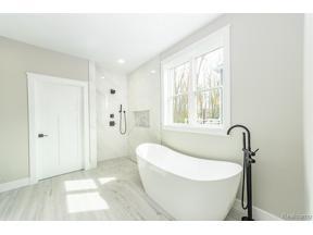 Property for sale at 43472 Cottisford ST, Novi,  Michigan 48167