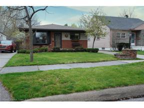 Property for sale at 17028 Arlington AVE, Allen Park,  Michigan 48101