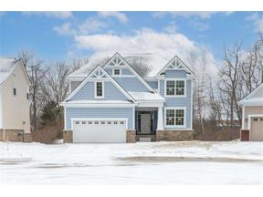 Property for sale at 1834 CORAL COURT, Wixom,  Michigan 4
