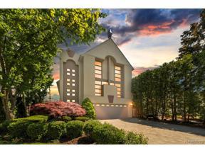 Property for sale at 615 HENRIETTA ST, Birmingham,  Michigan 48009