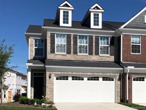 Property for sale at 43275 Heron DR 035 035, Novi,  Michigan 48375
