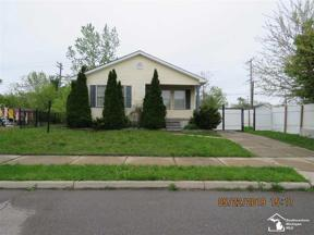 Property for sale at 3724 25TH, Detroit,  Michigan 48208