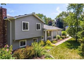 Property for sale at 12147 TORREY, Fenton Twp,  Michigan 48430