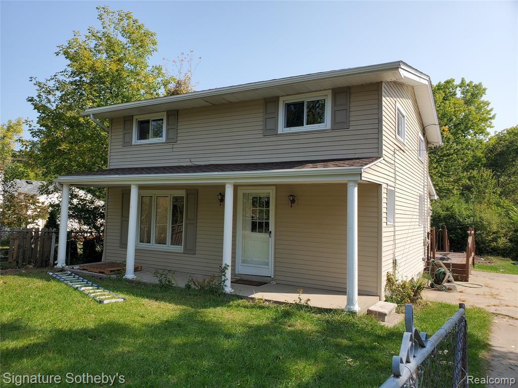 Click here to see property details