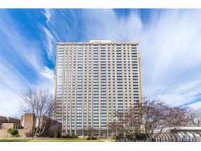 Property for sale at 1300 E Lafayette Unit #2511-12, Detroit,  Michigan 48207