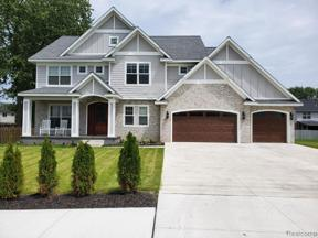 Property for sale at 25900 BECK RD, Novi,  Michigan 48374