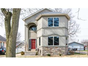 Property for sale at 197 Amelia St, Plymouth,  Michigan 48170