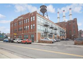 Property for sale at 55 W Canfield ST 15/212 15/212, Detroit,  Michigan 48201