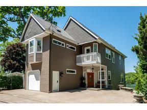Property for sale at 204 OAK ISLAND DR, Wolverine Lake Vlg,  Michigan 48390