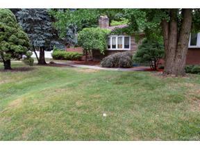Property for sale at 9661 ALLEN RD, Allen Park,  Michigan 48101