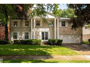 Property for sale at 21500 VAN K, Grosse Pointe Woods,  Michigan 48236