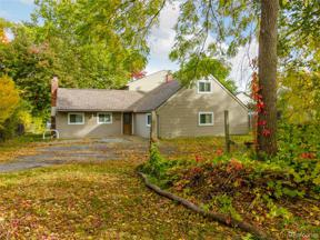 Property for sale at 3046 Dixie HIWY, Waterford Twp,  Michigan 48328