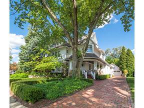 Property for sale at 945 HENRIETTA ST, Birmingham,  Michigan 48009